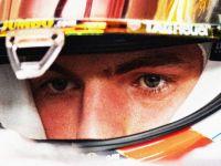 【F1】本賽季最讓人驚豔的車手 Max Verstappen