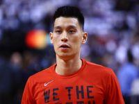 林書豪真是被 NBA「放棄」的?淺談 NBA 對亞裔無以名狀的不適