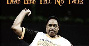 【MLB金糗獎】加拿大海鷗:死無對證