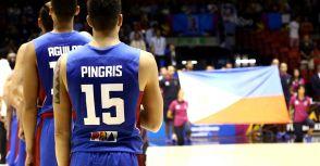 菲律賓的老中青陣容,足夠在全世界面前PUSO多一次嗎?