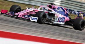 【F1】美國輪胎測試負評不斷  Pirelli恐放棄2020年輪胎研發