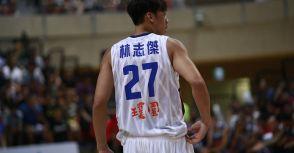 2014 瓊斯盃圖集 - 中華隊