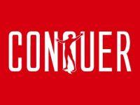 征服賽前提醒:熱身與收操篇