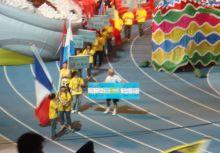 世大運系列-3 由台北聽奧經驗,談世大運如何加值?