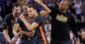 NBA下半季值得關注的10件事