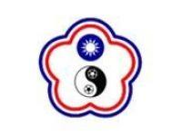 避戰亞運,台灣足球在想什麼?