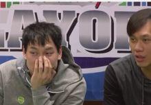 【籃球】大小野獸觀戰 台啤晉級第二輪