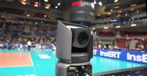 【外電】重視比賽,歐冠決賽推「挑戰系統」