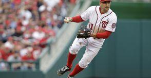 【2015 MLB開季分析】華盛頓國民