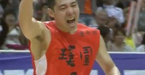 【籃球】二連勝四連霸之路保有生機