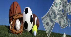 職業球員的重要推手-美國獎學金制度