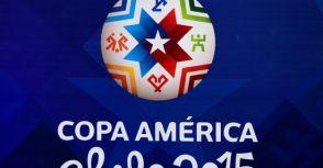 2015美洲盃足球賽B組簡評