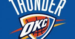 【2014-2015/NBA/General】西北組季前概況