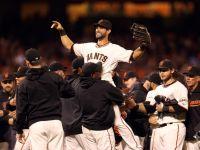 1001帥老師的MLB世界(巨人VS海盜)