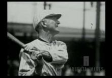英雄何辜:Shoeless Joe