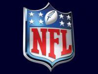 【你好我叫NFL】壹