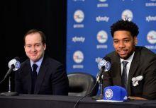 [文章翻譯]2015年NBA自由市場的變動對於明年選秀權的影響