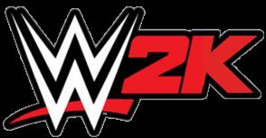 太OP啦!WWE最新電玩遊戲的預購特典選手竟然是...(附影片)
