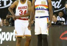 [文章翻譯]NBA非洲賽帶來的希望