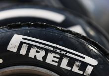 Pirelli完成比利時站Vettel事故的調查