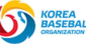 韓國隊發表十二強錦標賽45人名單