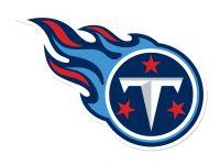 <NFL球隊介紹> 美聯南區-田納西泰坦隊 Tennessee Titans