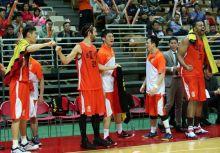 SBL 第十三季開季分析:璞園建築籃球隊