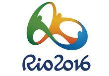 【賽事】2016里約奧運排球資格賽賽事資訊及晉級隊伍整理