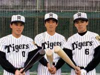 阪神迷不願面對的阪神暗黑時代史#1(1988-1991)