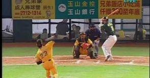 為什麼中職很少聘用日籍球員?