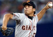 棒球賭博涉案第四人!高木京介料將被嚴懲