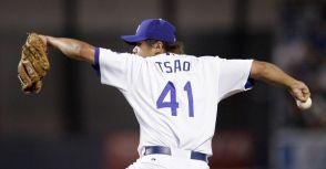 狂曹再登MLB,曹錦輝:盡力而為!