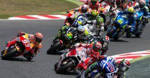 【MotoGP】騎士市場主要動態(更新:Pol Espargaro加盟KTM車隊)
