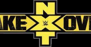 Triple H主持NXT Takeover: The End大賽媒體電話會議重點整理