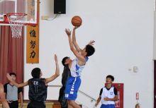 籃球觀念與知識(六)快打戰術