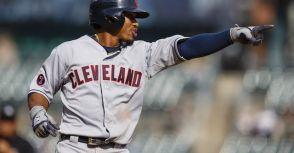 MLB交易大限策略評估(二): 美聯中區