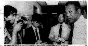1986:選秀會、古柯鹼、一個天才的殞落(下)