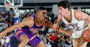 【歷史上的今天】:1990/11/02 NBA 首場海外例行賽