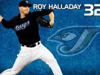 Roy Halladay 完整球涯傳記(1) - 60呎6吋長的地下室