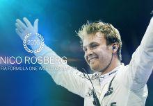 【F1】Rd.21阿布達比站:黃昏下的最終對決,新科世界冠軍誕生!