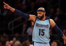 一份名為籃球的堅持:仍在NBA場上奮鬥的五位90年代飛人