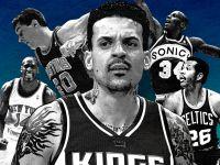 消失的籃球物種:Enforcer