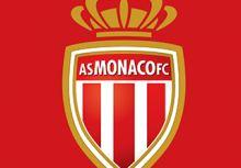 GD+52就是狂,AS Monaco火力傲視歐洲五大聯賽