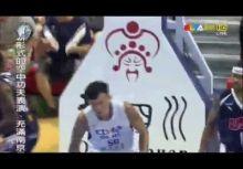 SBL 開季分析:富邦勇士籃球隊