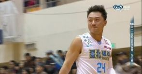 SBL 開季分析:達欣工程籃球隊