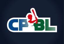 短視近利無法提升台灣棒球