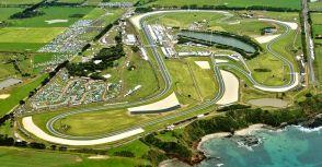 【MotoGP】Rd.16澳洲GP賽前展望:亞太三連戰第二戰,Marquez與Dovizioso的競爭依舊是焦點