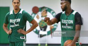 2017-18夢幻籃球新手上路篇:FA抓人&策動交易 提升球隊競爭力的方法