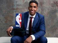 學歷貶值?探討現今NBA選秀過度貶低高齡新秀的現象