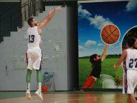 因為籃球,他不只是過客—Oriol Herrero Rosa